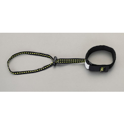 Safety Tool Lanyard EA983SL-101
