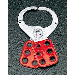 Lockout Hasp EA983T-2