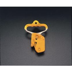 Hand Clamp EA984DB