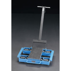 Transport Roller [with Handle] EA986DB-57