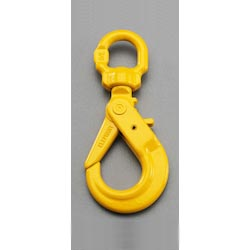 Swivel Hook EA987FV-1A