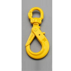 Swivel Hook EA987FV-2.5A