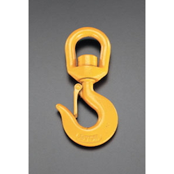 Swivel Hook [with Bearing] EA987FX-2