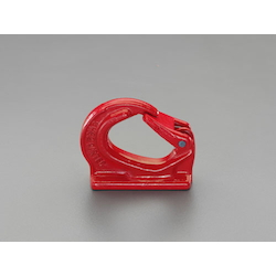 Welded Type Hook EA987GA-6