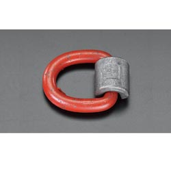 Welded Type Hanging Ring EA987GB-3