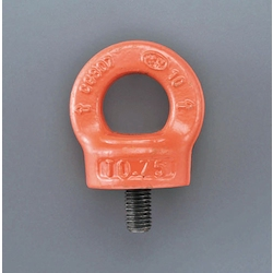 Eye Bolt EA987GE-124