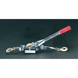 Power Puller EA988MF-1
