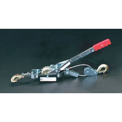 Power Puller EA988MF-2