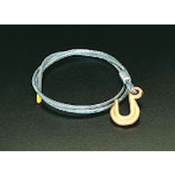 Wire for Load Binder EA988XB-105