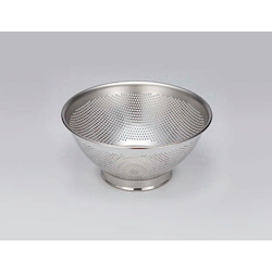 Parts Washing Sieve [Stainless Steel] EA992C-42