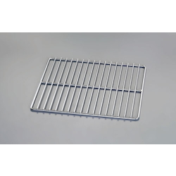 Parts Washing Net [Stainless Steel] EA992C-79