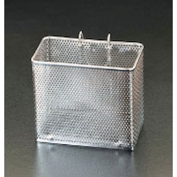 Basket [Stainless Steel] EA992CE-1
