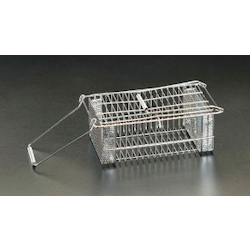 Basket [Stainless Steel] EA992CE-2