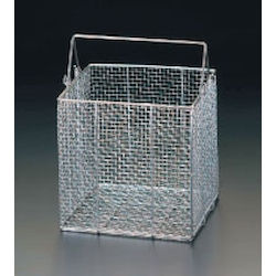 Parts Washing Basket [Stainless Steel] EA992CF-7