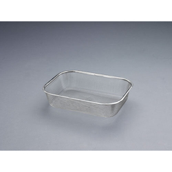 Washing Sieve[Stainless steel] EA992CR-2