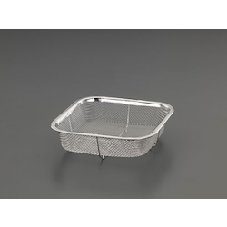 Washing Sieve[Stainless Steel] EA992CV-3