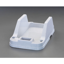 Tray for Polyethylene Tank EA992DB-11A