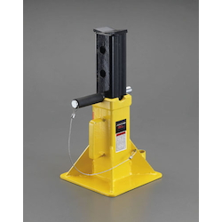 Jack Stand EA993DS-5