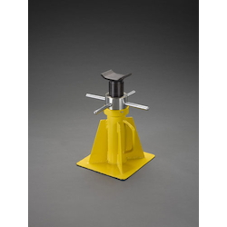 Jack Stand (Thread type) EA993DS-6