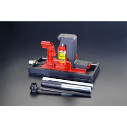 Jack with Toe [Slide Type] EA993KD-3