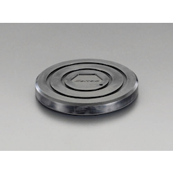 Rubber Pad for Garage Jack EA993LC-100