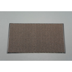 Carpet Mat EA997R-61