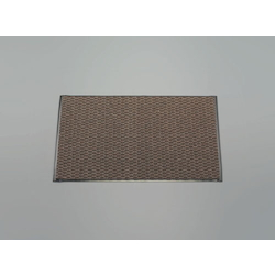 Carpet Mat EA997R-62