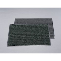 Carpet Mat EA997R-81