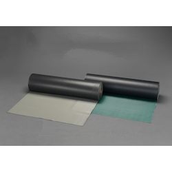 910mm x 20m Vinyl Mat EA997RB-67