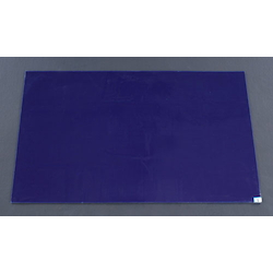 Adhesive Foot Wipe Mat EA997RE-11