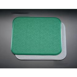 Cushion Mat for Business Use EA997RH-43