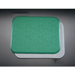 Cushion Mat for Business Use EA997RH-44