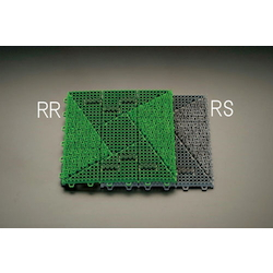Joint Brush Mat EA997RR