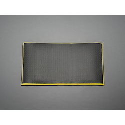 Fatigue Reduction Mat(Extra Thickness) EA997RX-136