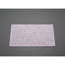 Water-Absorption Mat EA997RX-171