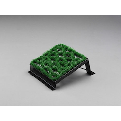 Mud Removal Mat (with Base) EA997RX-51