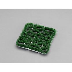 Replacement Mat for EA997RX-51 EA997RX-56
