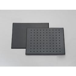 Fatigue Reduction Mat (with Through-Hole) EA997RY-107