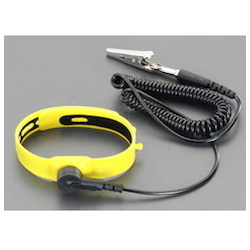 Electrostatic Eliminating Wrist Strap EA321A-3