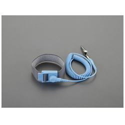 1.8m Wrist Strap Conductivity Checker (Cord Addapted ) EA321A-31