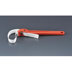 Belt Wrench EA680PS-1