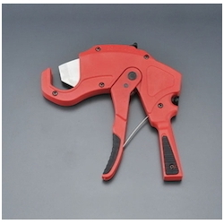 PVC Pipe Cutter EA682WC