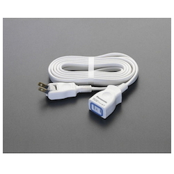 Extension Cord EA815GL-163