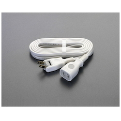 [Retaining Type] Extension Cord EA815GL-173