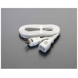 [Retaining Type] Extension Cord EA815GL-175