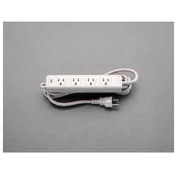 Outlet Strip (with Magnet) EA815GL-301