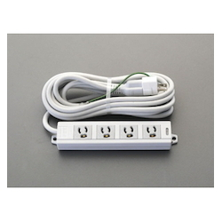 Socket-Outlet EA815GL-39E