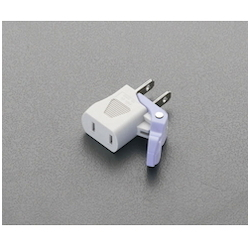 Plug with Lever EA940CD-29