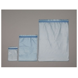 Polyethylene Bag With Chuck (ESD) EA944CN-100