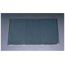 Static Eliminating Mat EA997RD-1 (ESCO)